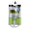 Очиститель грунта (сифон) Aquael GV10 S 260mm