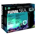 Пеноотделитель Fluval Sea PS1 (30-170л)