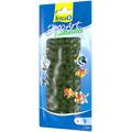 Пластиковое растение Tetra DecoArt Plantastics Ambulia 15см