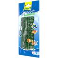 Пластиковое растение Tetra DecoArt Plantastics Anacharis 5см