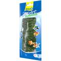 Пластиковое растение Tetra DecoArt Plantastics Green Cabomba 15см