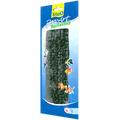 Пластиковое растение Tetra DecoArt Plantastics Hygrophila 5см