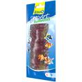 Пластиковое растение Tetra DecoArt Plantastics Red Foxtail 15см