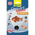 Плавающая декорация Tetra DecoArt Clownfish