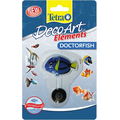 Плавающая декорация Tetra DecoArt Doctorfish