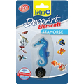 Плавающая декорация Tetra DecoArt Seahorse