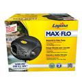 Помпа (насос) Hagen Max-Flo 4200, 16000л/ч