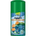 Препарат для пруда Tetra Pond AquaFit 250 ml