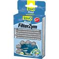 Препарат для пруда Tetra Pond Filter Zym 10 капсул