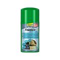 Препарат для пруда Tetra Pond Fountain AntiCalc 250 ml