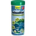 Препарат для пруда Tetra Pond Sediment Minus 300 ml