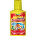 Препарат для воды Tetra Goldfish AquaSafe 100ml