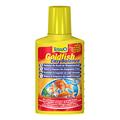 Препарат для воды Tetra Goldfish EasyBalance 100ml