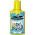 Препарат для воды Tetra SafeStart 100ml