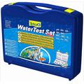 Профессиональная лаборатория Tetra WaterTest Set Plus