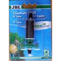 Ротор с керамическим стержнем для фильтра JBL CristalProfi е1501