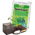 Субстрат для прудовых растений Tetra Pond Aquatic Compost 8000 ml