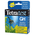Тест Tetra GH