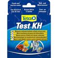 Тест Tetra KH