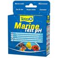 Тест Tetra Marine Test  pH