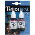 Тест Tetra NO2 - сменный реактив