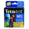 Тест Tetra NO3