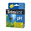 Тест Tetra pH