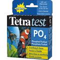 Тест Tetra PO4