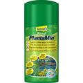 Удобрение для прудовых растений Tetra Pond PlantaMin 250 ml