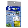 Вкладыш керамические цилиндры Tetratec CR 600/700/1200