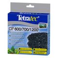 Вкладыш уголь Tetratec CF 600/700/1200