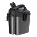 Внешний канистровый фильтр Aquael UNIMAX 150
