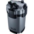 Внешний канистровый фильтр Tetra EX 600 Plus