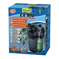 Внешний канистровый фильтр Tetra EX 800 Plus