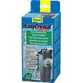 Внутренний фильтр Tetra EasyCrystal Filter 250