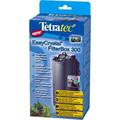 Внутренний фильтр Tetra EasyCrystal Filter 300