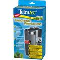 Внутренний фильтр Tetra EasyCrystal Filter 600
