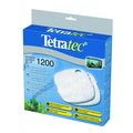 Волокнистый вкладыш FF в фильтр Tetratec EX 1200