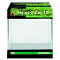 Аквариум Dennerle Nano Cube 10
