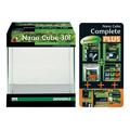 Аквариумный комплект Dennerle Nano Cube Complete PLUS 30