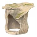 Декор для аквариума Природа Грот для черепах