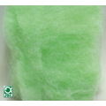 Фильтрующий материал JBL SYMEC XL (cинтепон, зеленый) 250g