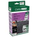 Фильтрующий наполнитель Aquael CarboMax Plus 1000 ml