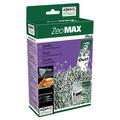 Фильтрующий наполнитель Aquael ZeoMAX Plus 1000 ml
