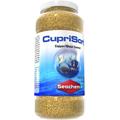 Фильтрующий наполнитель Seachem CupriSorb 250 ml