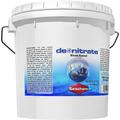Фильтрующий наполнитель Seachem Denitrate 4000 ml