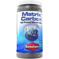 Фильтрующий наполнитель Seachem MatrixCarbon 250 ml