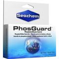 Фильтрующий наполнитель Seachem PhosGuard 100 ml