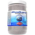 Фильтрующий наполнитель Seachem PhosGuard 1000 ml