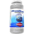 Фильтрующий наполнитель Seachem PhosGuard 500 ml